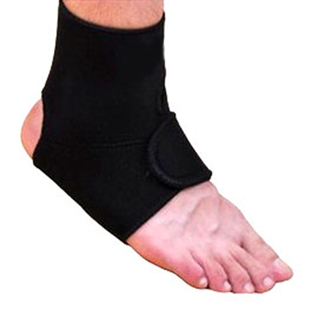 VENI MASEE Pro-Tec Adjustable Ankle Support