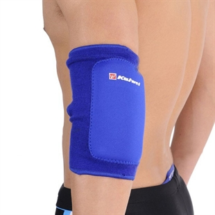 VENI MASEE Elbow Support With Pad