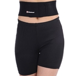 VENI MASEE Waist Support And Slimming Belt
