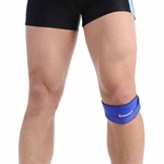 VENI MASEE Knee Patella Band Strap