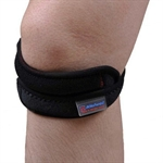 VENI MASEE High Quality Compression Knee Strap