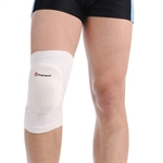 VENI MASEE Closed Knee Support, Neoprene knee support