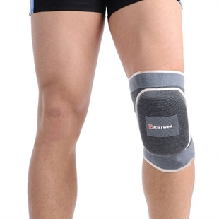 VENI MASEE Knee Adjustable Sports Wrap Support