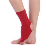 VENI MASEE Kickboxing Ankle Support