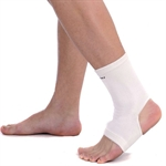 VENI MASEE Dual Strap Ankle Support