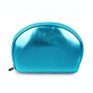 H:oter Fashion Womens Girls Make-up Beauty Purse Bag Ladies Toiletry Organizer Compact Case, Used as Cosmetics Bag / Card Holder / Phones Holder / Wallet etc.