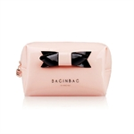 H:oter Women & Girls Cosmetic Bag Makeup Pouch Case Toiletry Bag Make-Up Bag, Gift Ideas--Colors Various, Price/Piece