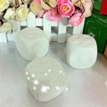 MagicLightz LED Dice-shaped Color Changing Light, LED Candle Light, Price/Piece