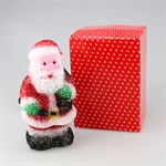 "MagicLightz LED ""Father Christmas"" Color Changing Light, LED Candle, Price/Piece"