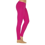 Full Length Cotton Leggings,Multicolors&full size,XS-L,suitable for casual,sports style
