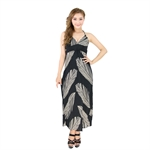 H:oter® SweetyLady Summer Sexy Halter Style Long Maxi Dress Summer Dress