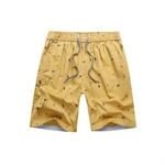 VENI MASEE® Men's Hot Boardshorts, Stretch Elastic Beach Shorts