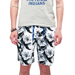 VENI MASEE® Men's Hot Boardshorts, Casual Short Pants