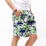 VENI MASEE® Men's Hot Boardshorts, Printed Boardshorts
