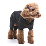 PuppyDog Cool PBI Logo Cotton Padded Coat, Pet Supplies, Christmas Gift, Price/Piece