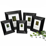 Northern Europe Home Solid Wood Photo Frame Creative Photo Frame Photo Wall
