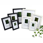Home Solid Wood Photo Frame European Creative Photo Frame Photo Wall