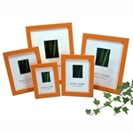 Home Solid Wood Photo Frame European Photo Frame Photo Wall
