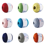 VENI MASEE® Simply Soft Paints Yarn, 11 Multicolor Optional High Quality Knitting Yarn, Price/Piece, Gift Ideas