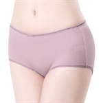 VENI MASEE® Pure Cotton Comfort Middle & High Waist Large Size Belly Slim Women Sexy Brief Underwear