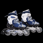 Hoter Adjust Inline Skate, Fit To Male And Female, Price/Pair