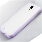 HOTER® New Samsung Galaxy S4 I9500/9508 Silicon Case