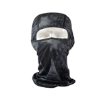 VENI MASEE® 5 Colors Lightweight Fits All Balaclava Sports Face Mask, Breathable Outdoor Hood Full Face Ski Mask, Motorcycle Balaclava, Cycling Sports Face Mask, Cool Fashionable Protection Thin Balaclava-1 Pc