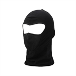 VENI MASEE® Lightweight Fits All Balaclava Sports Face Mask, Breathable Outdoor Hood Full Face Ski Mask, Motorcycle Balaclava, Cycling Sports Face Mask, Cool Fashionable Protection Thin Balaclava-1 Pc