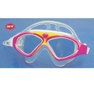 Top Quality Special Mask Design Swim Goggle, Price/Piece