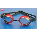 Classic Desing Super Anti-fog Swim Goggle, Price/Piece