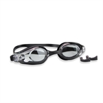 Classic Desing Corrective Myopic Optical Swim Goggle (Diopter -2.0 to -6.0), Price/Piece