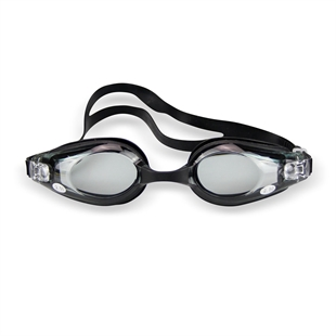 VENI MASEE Classic Desing Corrective Myopic Optical Swim Goggle (Diopter -2.0 to -6.0), Price/Piece