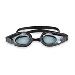 Classic Desing Corrective Myopic Optical Swim Goggle (Diopter -1.5 to -9.0), Price/Piece