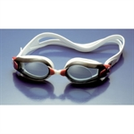 Fashion Design Anti-Fog Swim Goggle, Price/Piece