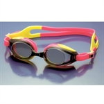 Top Quality Anti-fog Swimming Goggle, Multi Colors, Price/Piece