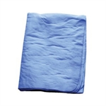 Large Top Quality Super Drying Swimming Towel, Swimming Accessories, Price/Piece