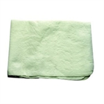 Small Top Quality Super Drying Swimming Towel, Swimming Accessories, Price/Piece