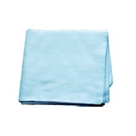 Top Quality Knitted Super Drying Swimming Towel, Swimming Accessories, Price/Piece