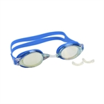 VENI MASEE Classic Desing Super Anti-fog Swim Goggle, Price/Piece
