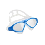 VENI MASEE Fashion Mental Covering Desgin Anti-fog Goggles, Price/Piece