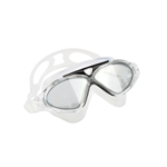 VENI MASEE Fashion Anti-fog Goggles, Price/Piece