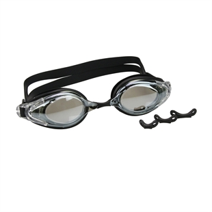 VENI MASEE Cefiro X5 Mirrored Swim Goggle, Price/Piece