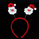 H:OTER Christmas Decoration Wapiti Headhand Hairhand