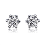 VENI MASEE® Bling Jewelry, Fashion And Sophisticated, Hot Stud Earrings, Gift Ideas