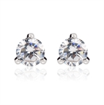 VENI MASEE® Bling Jewelry, Fashion And Sophisticated, Rhinestone For Girls, Hot Stud Earrings, Gift Ideas