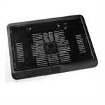 "Hoter Cooling Pad  For Laptop With 130mm USB Fan, Fit For 13-15"", Gift Idea, Price/Piece"