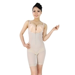 Women's Easy Up Easy Down Camisole,Shapewear,Shaping Bodysuit