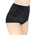Higher Power High-Waisted Power Panties,Buttocks Shaper Panty