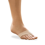 VENI MASEE® One pair Bunion Sleeve with Gel, Aid Big Toe Corrector