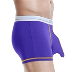 VENI MASEE®  Sexy U Shape Health & Breathable Modal Men's Boxer Shorts